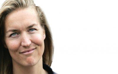 5 vragen aan Afke van de Wouw, sportpsycholoog bij FC Utrecht