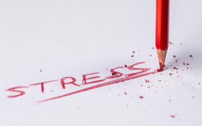Millenials & Stress: Waarom juist deze generatie?
