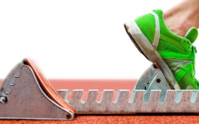 Congres Herstel 2.0: Is sportpsychologie de volgende stap?!