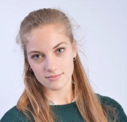 Evelien Eijsink