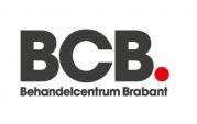 Behandelcentrum Brabant