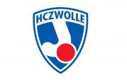 HC Zwolle