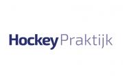 HockeyPraktijk