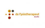 Fysiotherapeut Zwolle