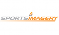 SportsImagery