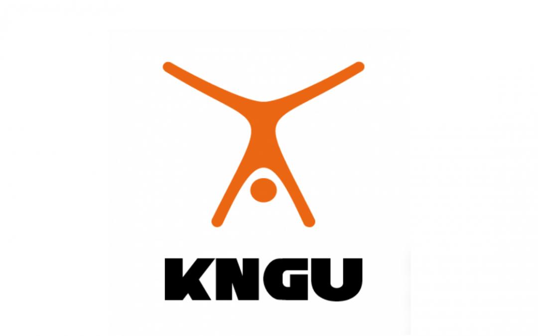 Workshops KNGU